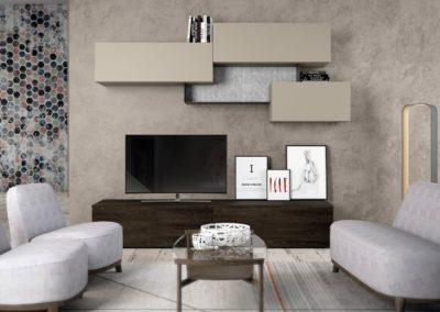 Gallery_Pagina_Living_Settimi_13