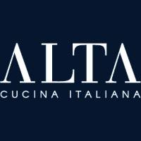 Alta Cucina Italiana