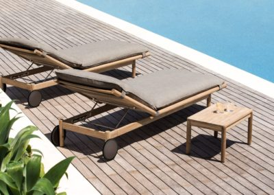 DEDON-TIBBO-Beach-chairs-Mood-01