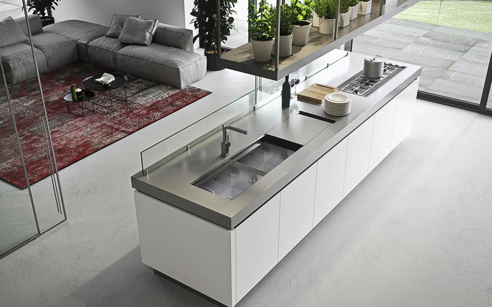 arredamenti cucine roma la cucina ideale per la tua casa