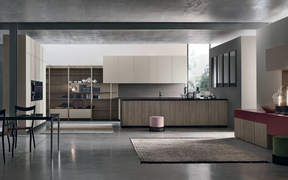 Settimi Arredo Design cucina