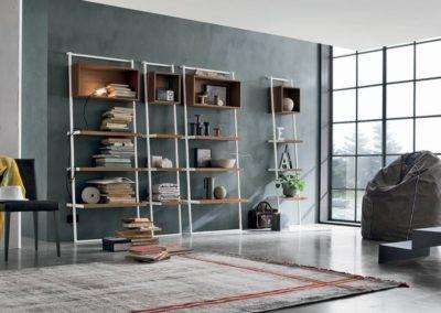 Gallery_Pagina_Living_Settimi_5