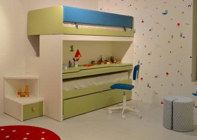 Gallery_Pagina_Ragazzi_Settimi_16