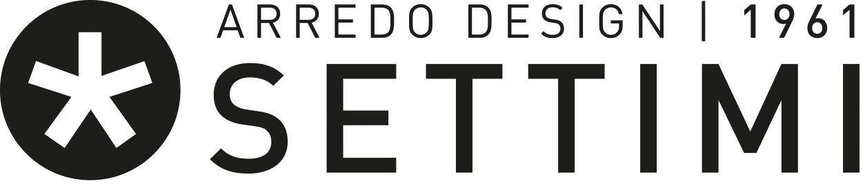 Settimi Arredo Design